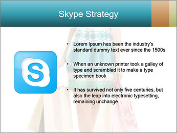 0000062659 PowerPoint Template - Slide 8