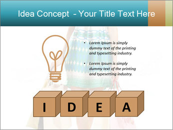 0000062659 PowerPoint Template - Slide 80