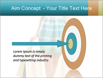 0000062659 PowerPoint Template - Slide 83