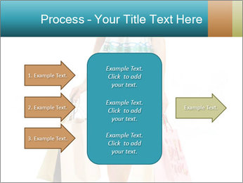 0000062659 PowerPoint Template - Slide 85
