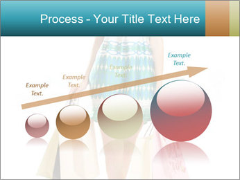 0000062659 PowerPoint Template - Slide 87