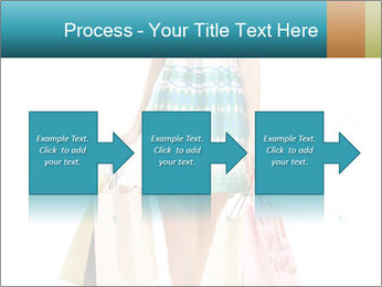 0000062659 PowerPoint Template - Slide 88