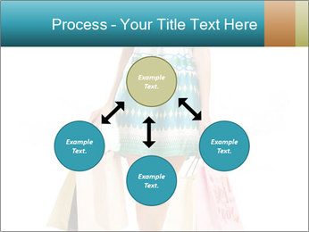 0000062659 PowerPoint Template - Slide 91