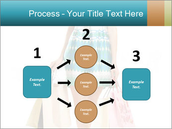 0000062659 PowerPoint Template - Slide 92