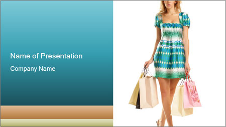 0000062659 PowerPoint Template