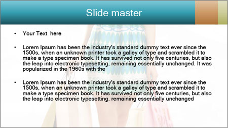0000062659 PowerPoint Template - Slide 2
