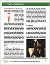 0000062660 Word Templates - Page 3