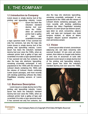 0000062660 Word Template - Page 3