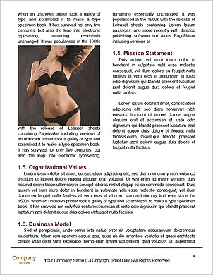 0000062660 Word Template - Page 4