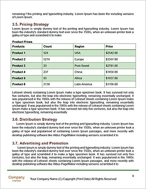 0000062660 Word Template - Page 9