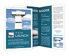 0000062661 Brochure Templates