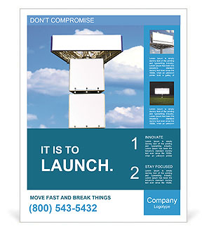 0000062661 Poster Template