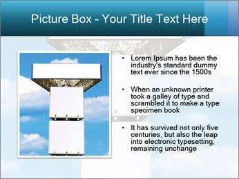 0000062661 PowerPoint Templates - Slide 13