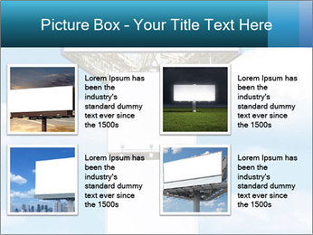 0000062661 PowerPoint Template - Slide 14