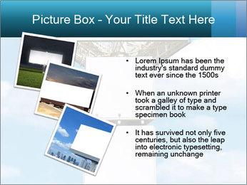 0000062661 PowerPoint Templates - Slide 17