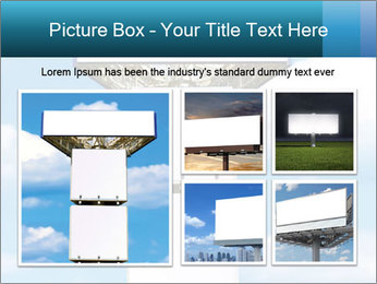 0000062661 PowerPoint Templates - Slide 19