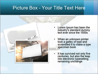 0000062661 PowerPoint Template - Slide 20