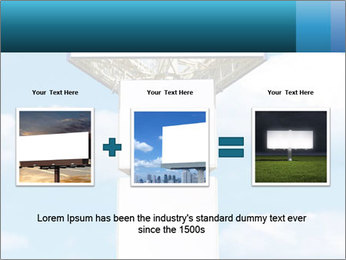 0000062661 PowerPoint Template - Slide 22