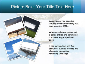 0000062661 PowerPoint Template - Slide 23