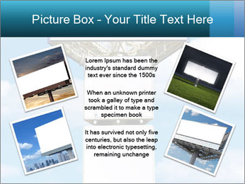 0000062661 PowerPoint Templates - Slide 24
