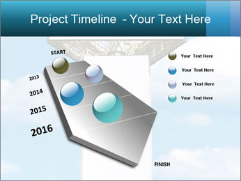 0000062661 PowerPoint Template - Slide 26