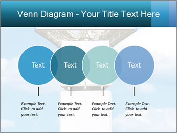 0000062661 PowerPoint Templates - Slide 32