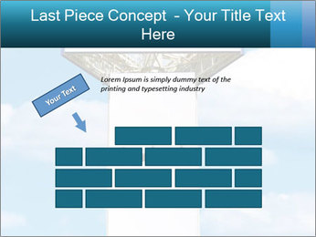 0000062661 PowerPoint Template - Slide 46