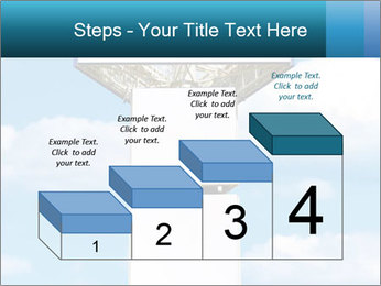 0000062661 PowerPoint Template - Slide 64
