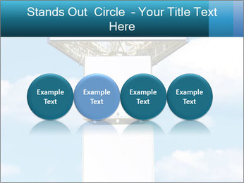 0000062661 PowerPoint Template - Slide 76