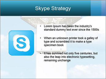 0000062661 PowerPoint Template - Slide 8
