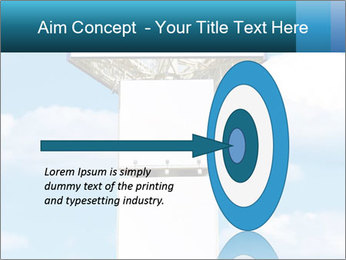 0000062661 PowerPoint Template - Slide 83