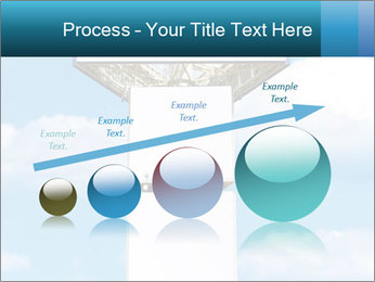 0000062661 PowerPoint Templates - Slide 87