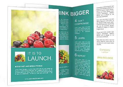 0000062662 Brochure Template