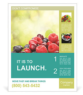 0000062662 Poster Template