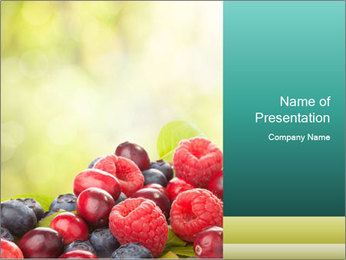 0000062662 PowerPoint Template - Slide 1
