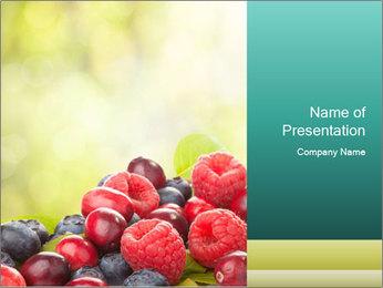 0000062662 PowerPoint Templates - Slide 1