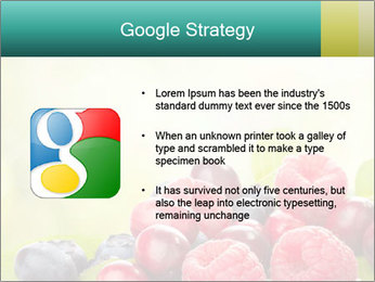 0000062662 PowerPoint Templates - Slide 10