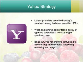 0000062662 PowerPoint Templates - Slide 11