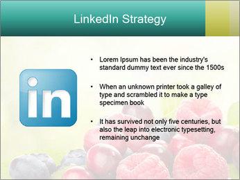 0000062662 PowerPoint Templates - Slide 12