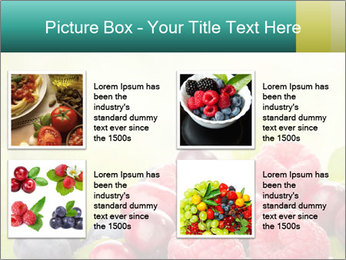 0000062662 PowerPoint Template - Slide 14