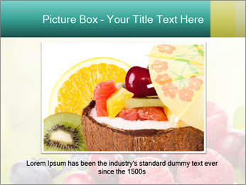 0000062662 PowerPoint Template - Slide 15