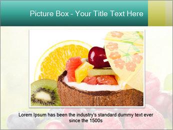 0000062662 PowerPoint Templates - Slide 15