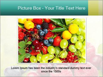0000062662 PowerPoint Templates - Slide 16