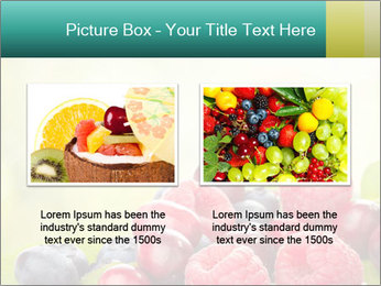 0000062662 PowerPoint Template - Slide 18