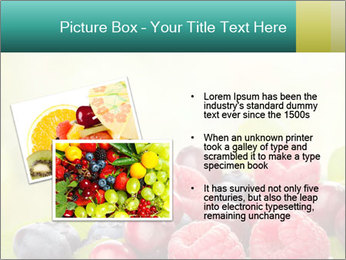 0000062662 PowerPoint Templates - Slide 20