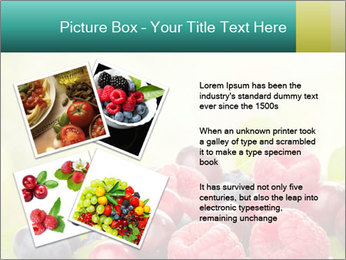 0000062662 PowerPoint Templates - Slide 23