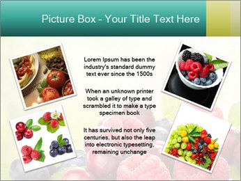 0000062662 PowerPoint Templates - Slide 24