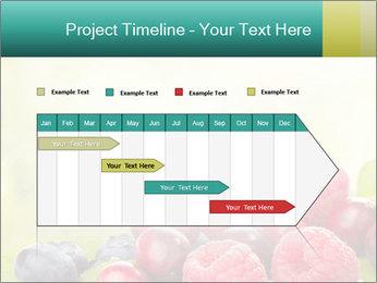 0000062662 PowerPoint Templates - Slide 25