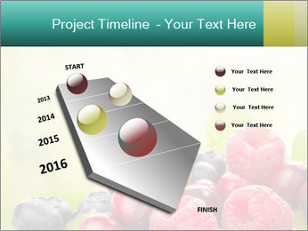 0000062662 PowerPoint Templates - Slide 26