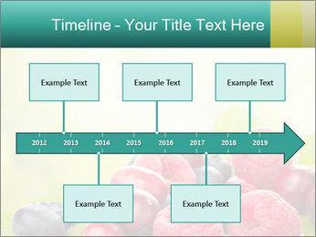 0000062662 PowerPoint Templates - Slide 28